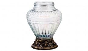 Lampion Dzwon LD-9